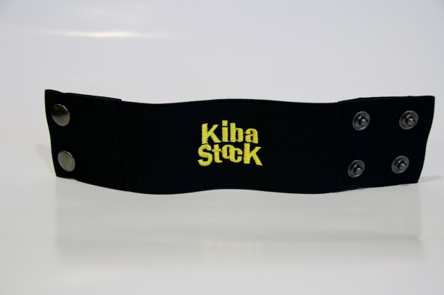 kibastock_ristband_2