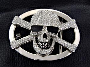 Viva Skull