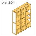 plan204