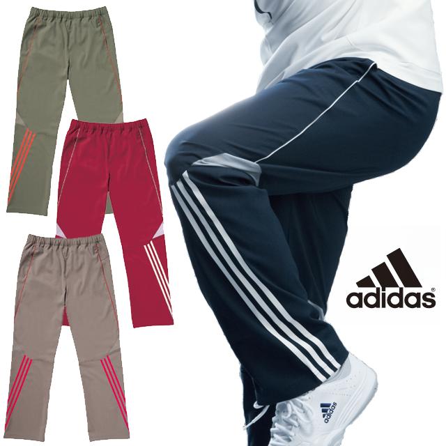 adidas(アディダス) SMS505 メンズパンツ