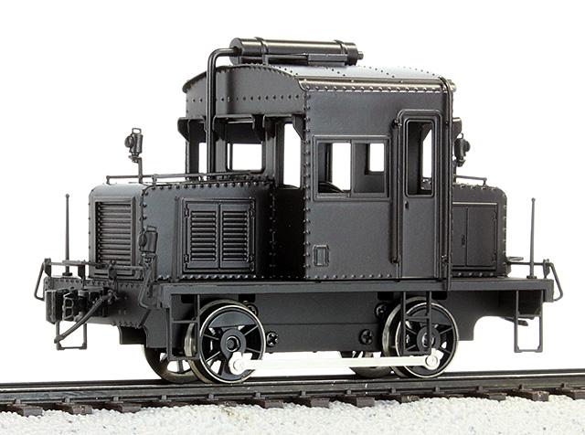12mm DB10
