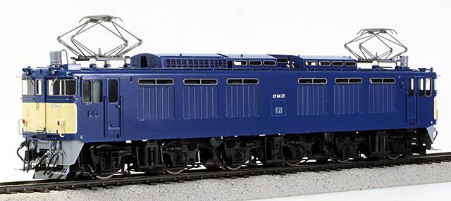 12mm EF64 37号機