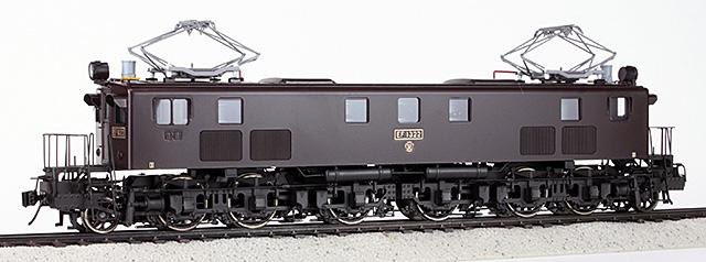 12mm EF13 22号機