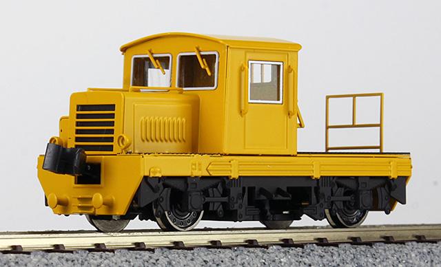 16番 TMC100A