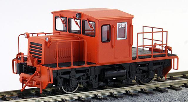 16番 TMC100F
