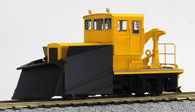 16番 TMC200CS