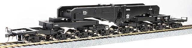 16番 シキ800 B2桁