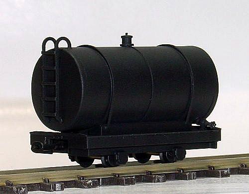 HOn 東洋活性白土 タンク車