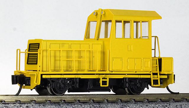 Nゲージ TMC400A