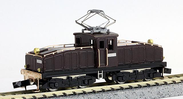 プラシリーズ 東芝戦時型 ED29オプションパーツ