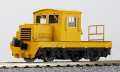 16�� TMC100A