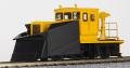 16番 TMC200BS