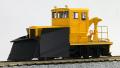16�� TMC200CS