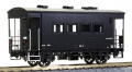 16番 ヨ5000 初期型 タイプA