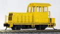 N������ TMC400A