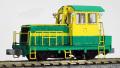 プラシリーズ TMC400A