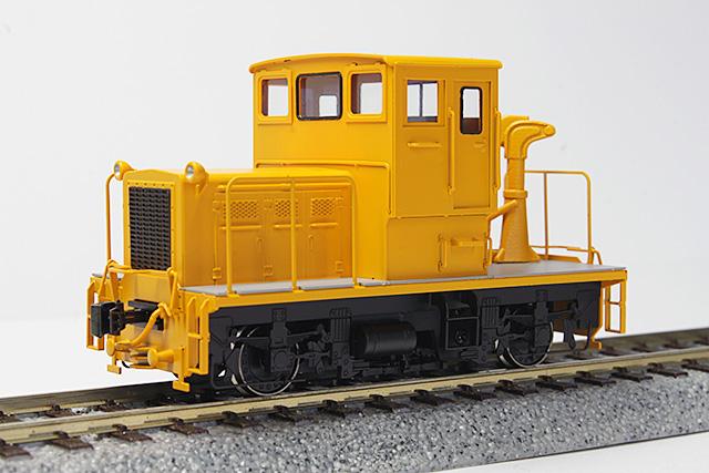 16番 TMC200C