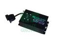 HG-ballast-LCD600W��24h�ץ?��ॿ���ޡ���¢��Ĵ�����ŻҰ�����