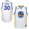 NBA NEW�������󥰥ޥ󥸥㡼�� ���ƥե��󡦥��꡼�ʥ���˥� �ۡ���˥����ꥢ���� adidas Golden State Warriors Stephen Curry