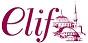 ベリーダンス衣装専門店 【elif】エリフ