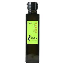 (早摘み)トレア小豆島産エキストラバージン・オリーブ油136g