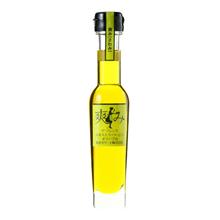 トレア小豆島産エキストラバージンオリーブ油[手摘み]182g