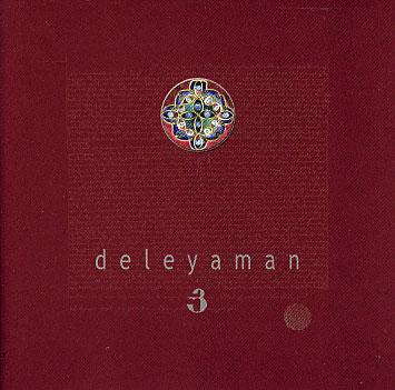 Deleyaman: 3