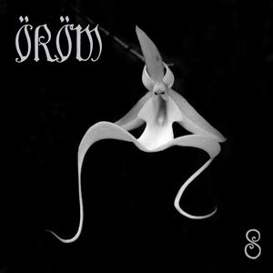Orom - 8 (2006)