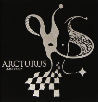 Arcturus: Arcturian Box Set
