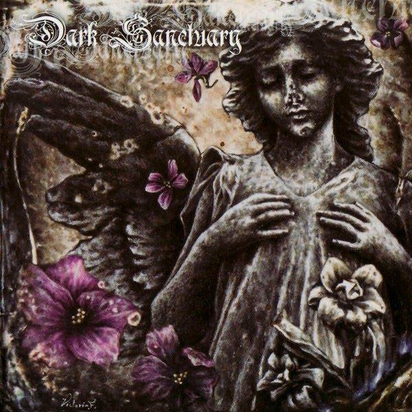 Dark Sanctuary: Dark Sanctuary