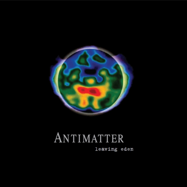 Antimatter: Leaving Eden 【予約受付中】