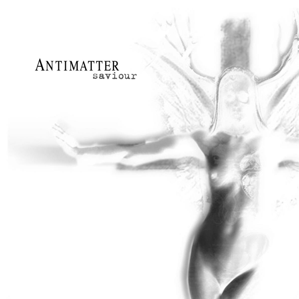 Antimatter: Saviour 【予約受付中】