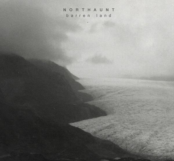 Northaunt: Barren Land (2CD)