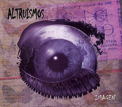 Altruismos: Image��