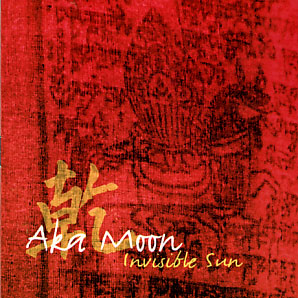 Aka Moon: Invisible Sun