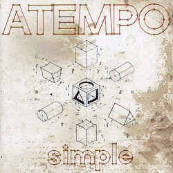 Atempo: Simple
