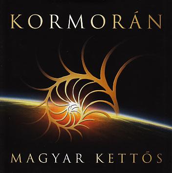 Kormoran: Magyar Kettos