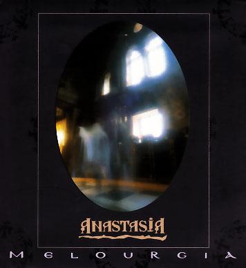 Anastasia: Melourgia [Libra Music]