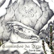Urze De Lume: Caminhos Da Urze 【予約受付中】