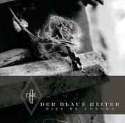 Der Blaue Reiter: Dies De Cendra Ltd.Edition 【予約受付中】