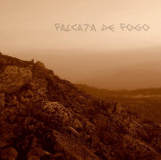 Falcata de Fog: Falcata de Fogo 【予約受付中】