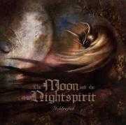 The Moon And The Nightspirit: Holdrejtek 【予約受付中】