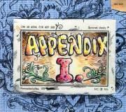 APPENDIX: I. ��ͽ��������