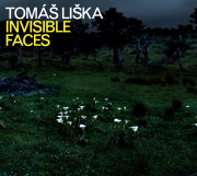 Tomas Liska: INVISIBLE FACES 【予約受付中】