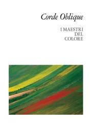 Corde Oblique: I Maestri Del Colore (2CD)