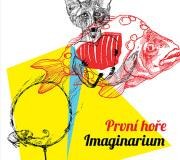 Prvni Hore: Imaginarium 【予約受付中】