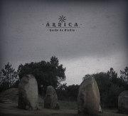 Arnica: Lecho De Piedra 【予約受付中】