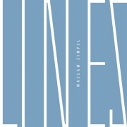 Waclaw Zimpel: Lines 【予約受付中】