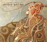Theodor Bastard: Oikoumene
