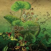 Dave Ball,Jon Savage: Photosynthesis 【予約受付中】